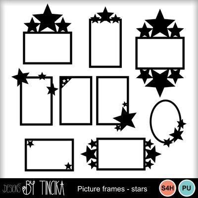 Picture_frames_-_stars_-_mms