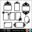 Picture_frames_-_stars_-_mms_small