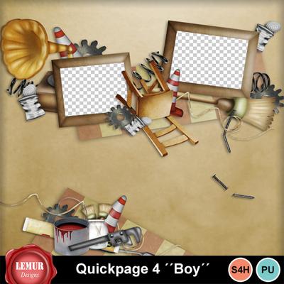 Qp4_boy