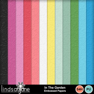 Inthegarden_embpprs