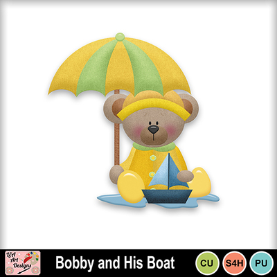 Bobby_and_his_boat_preview