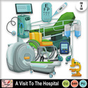 A_visit_to_the_hospital_preview_small