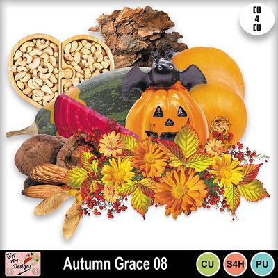 Autumn_grace_08_preview