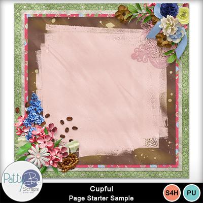Pbs_cupful_sp2_sample
