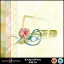 Backyard-party-add-on-1_small