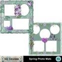 Spring_photo_mats-01_small