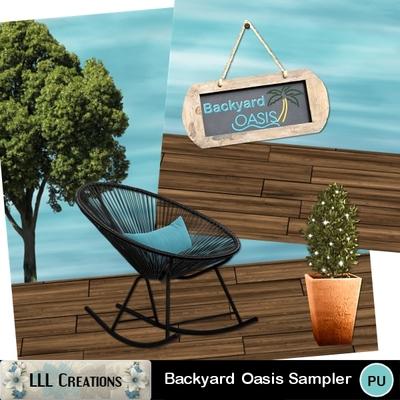 Backyard_oasis_sampler-01