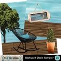Backyard_oasis_sampler-01_small
