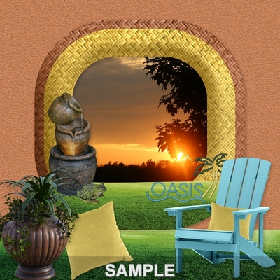 Backyard_oasis_extra_papers-07