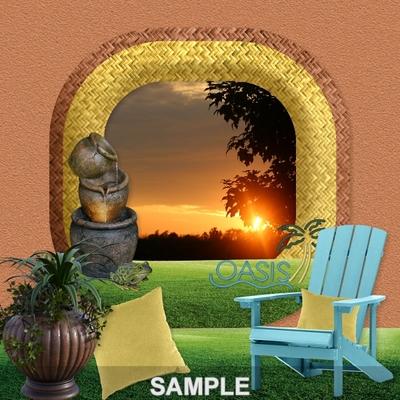 Backyard_oasis_frames-02