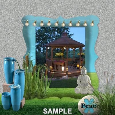 Backyard_oasis_frames-03