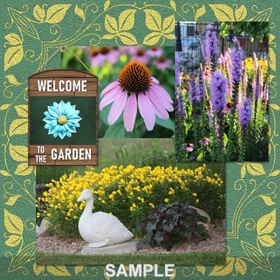 Backyard_oasis_signs-02