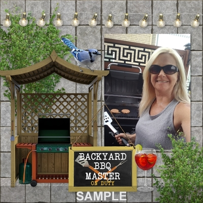 Backyard_oasis_signs-04