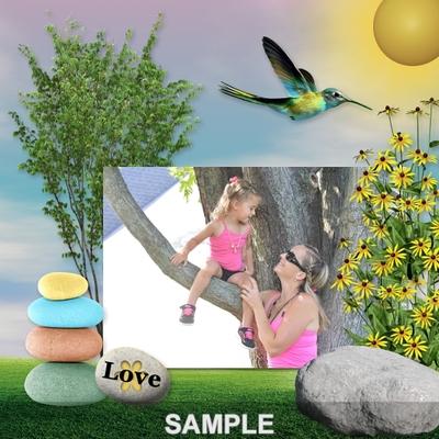 Backyard_oasis_bundle-012
