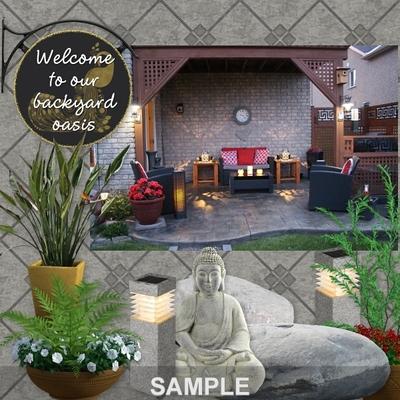 Backyard_oasis_bundle-015