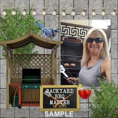 Backyard_oasis_bundle-016
