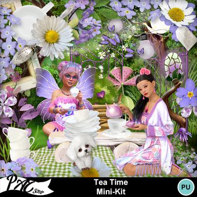 Patsscrap_tea_time_pv_minikit