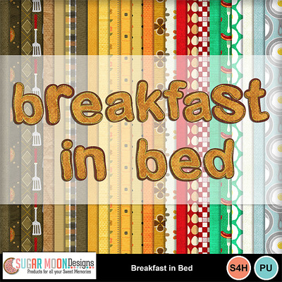 Breakfastinbed_appreview