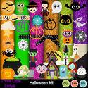 Halloween-kittll_small