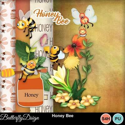 Bds_honeybee_pv_memo