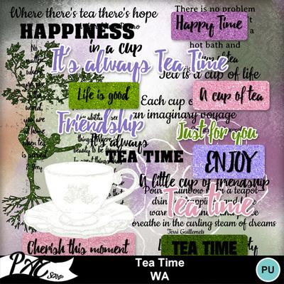 Patsscrap_tea_time_pv_wa