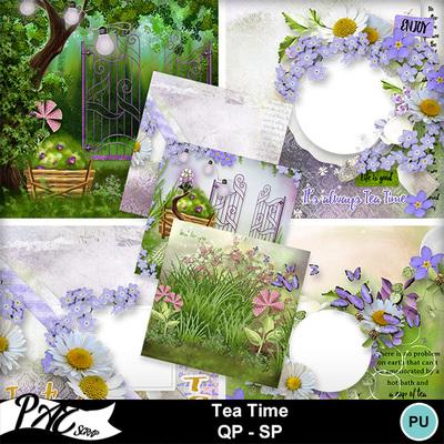 Patsscrap_tea_time_pv_qp_sp