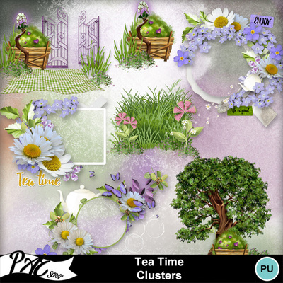 Patsscrap_tea_time_pv_clusters