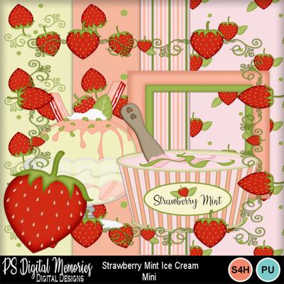Strawberry_mint_
