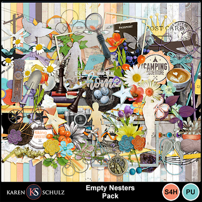 Empty_nesters_pack-1