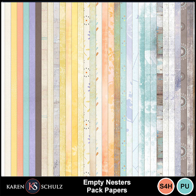 Empty_nesters_pack-2