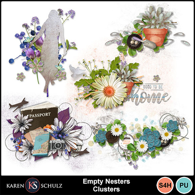 Empty_nesters_clusters-1