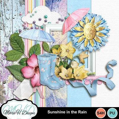 Sunshine_in_the_rain_01