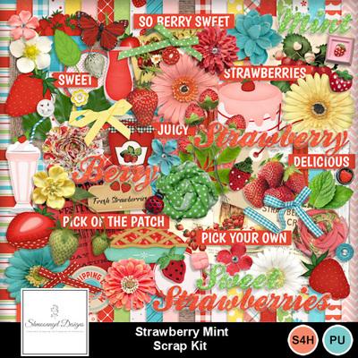 Sd_strawberrymint