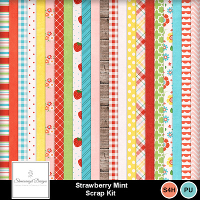 Sd_strawberrymint_papers