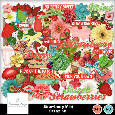 Sd_strawberrymint_elements