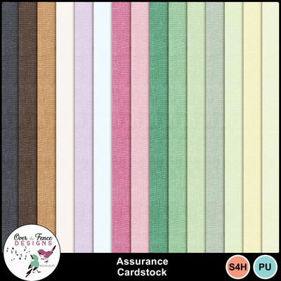 Assurance_cardstock_solids