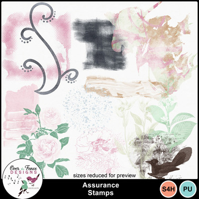 Assurance_stamps