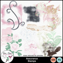 Assurance_stamps_small