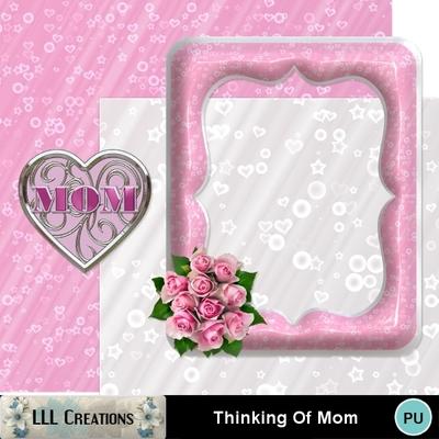 Thinking_of_mom-01