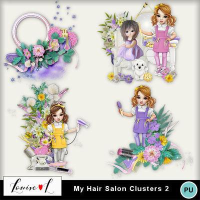 Louisel_my_hair_salon_clusters2_prv