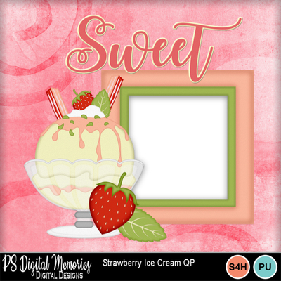Strawberry_mint_ice_cream_qp
