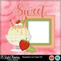 Strawberry_mint_ice_cream_qp_small