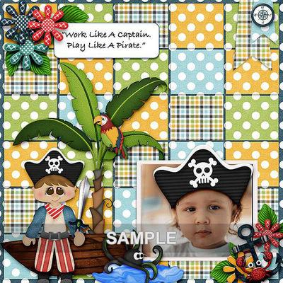 Pirates13