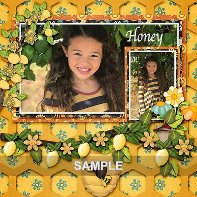 Honeylemon15