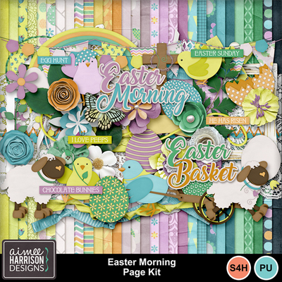Aimeeh_eastermorning_kit