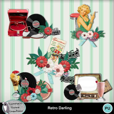 Csc_retro_darling_wi_clusters