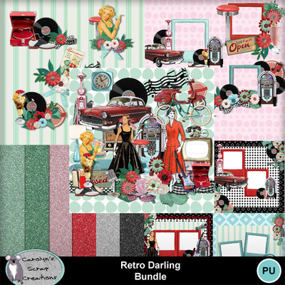 Csc_retro_darling_wi_bundle