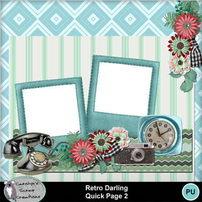 Csc_retro_darling_wi_qp_2