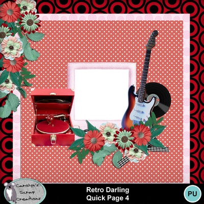 Csc_retro_darling_wi_qp_4
