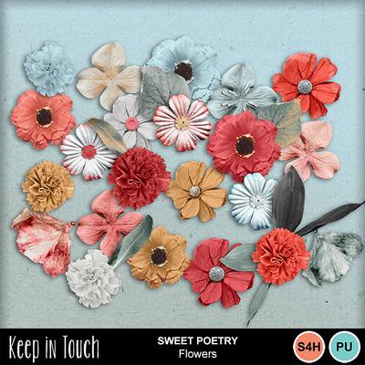 Sweetpoetry-flowers